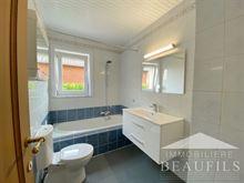 Image 11 : Maison à 7190 MARCHE-LEZ-ECAUSSINNES (Belgique) - Prix 1.000 €