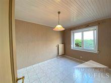 Image 12 : Maison à 7190 MARCHE-LEZ-ECAUSSINNES (Belgique) - Prix 1.000 €