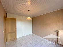 Image 13 : Maison à 7190 MARCHE-LEZ-ECAUSSINNES (Belgique) - Prix 1.000 €