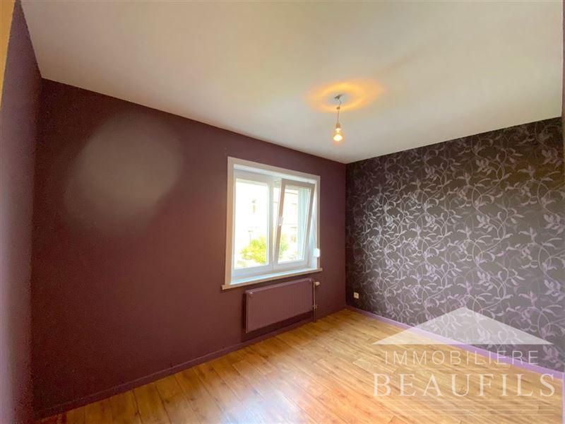 Image 14 : Maison à 7190 MARCHE-LEZ-ECAUSSINNES (Belgique) - Prix 1.000 €
