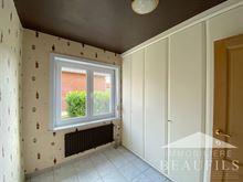 Image 15 : Maison à 7190 MARCHE-LEZ-ECAUSSINNES (Belgique) - Prix 1.000 €