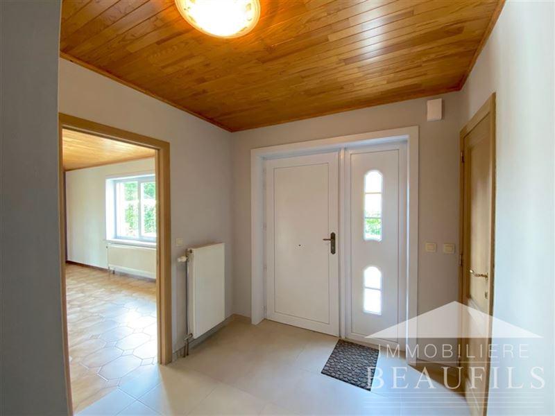 Image 16 : Maison à 7190 MARCHE-LEZ-ECAUSSINNES (Belgique) - Prix 1.000 €