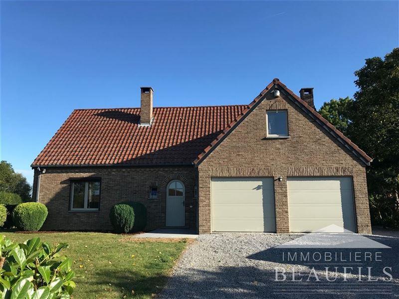 Image 1 : Maison à 1400 NIVELLES (Belgique) - Prix 1.500 €