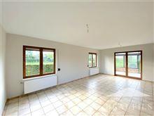 Image 4 : Maison à 1400 NIVELLES (Belgique) - Prix 1.500 €
