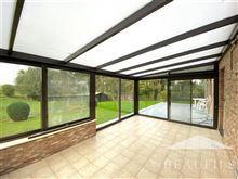 Image 6 : Maison à 1400 NIVELLES (Belgique) - Prix 1.500 €