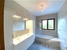 Image 7 : Maison à 1400 NIVELLES (Belgique) - Prix 1.500 €