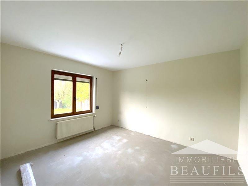 Image 8 : Maison à 1400 NIVELLES (Belgique) - Prix 1.500 €