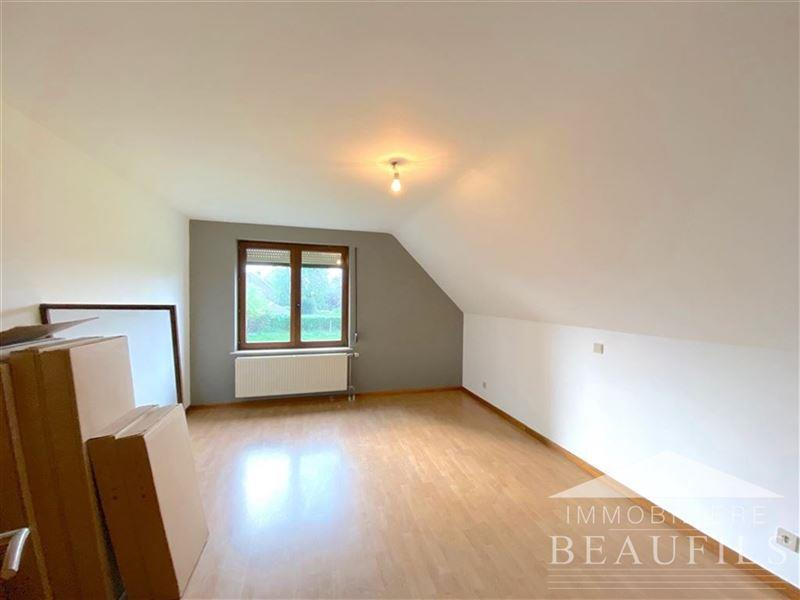 Image 9 : Maison à 1400 NIVELLES (Belgique) - Prix 1.500 €