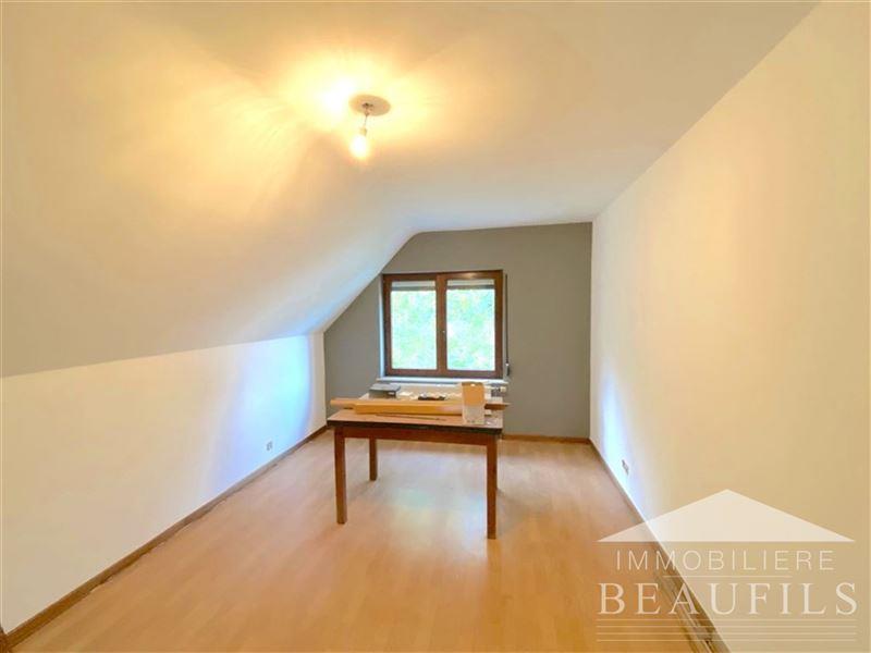 Image 11 : Maison à 1400 NIVELLES (Belgique) - Prix 1.500 €