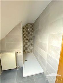 Image 12 : Maison à 1400 NIVELLES (Belgique) - Prix 1.500 €