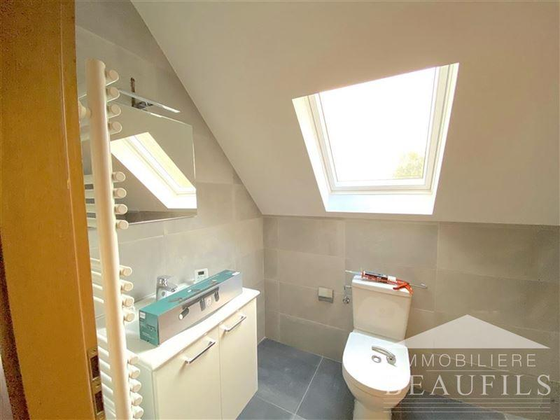 Image 13 : Maison à 1400 NIVELLES (Belgique) - Prix 1.500 €