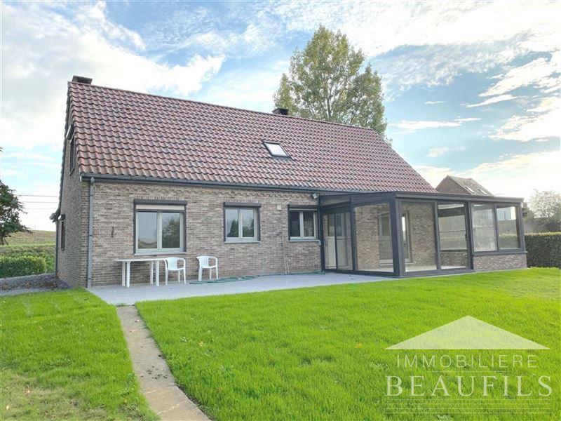 Image 14 : Maison à 1400 NIVELLES (Belgique) - Prix 1.500 €