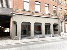 Image 1 : COMMERCIAL à 1400 NIVELLES (Belgique) - Prix 1.500 €