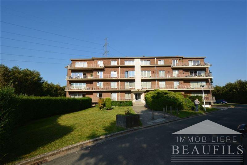 Image 1 : Appartement à 1400 NIVELLES (Belgique) - Prix 165.000 €