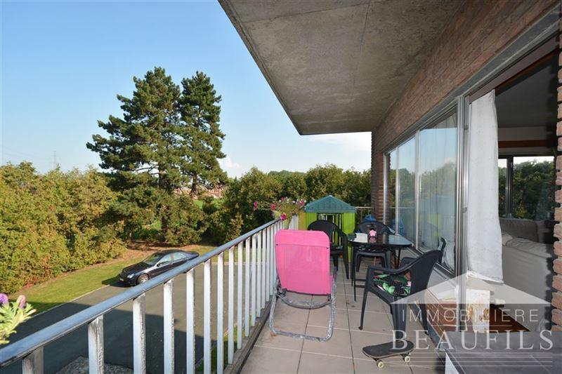 Image 2 : Appartement à 1400 NIVELLES (Belgique) - Prix 165.000 €