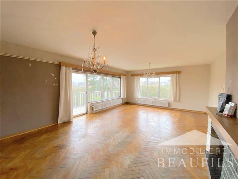Image 3 : Appartement à 1400 NIVELLES (Belgique) - Prix 165.000 €