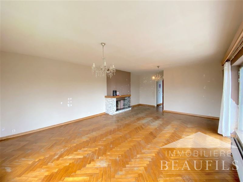 Image 4 : Appartement à 1400 NIVELLES (Belgique) - Prix 165.000 €