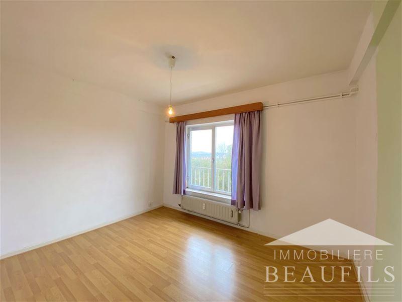 Image 6 : Appartement à 1400 NIVELLES (Belgique) - Prix 165.000 €