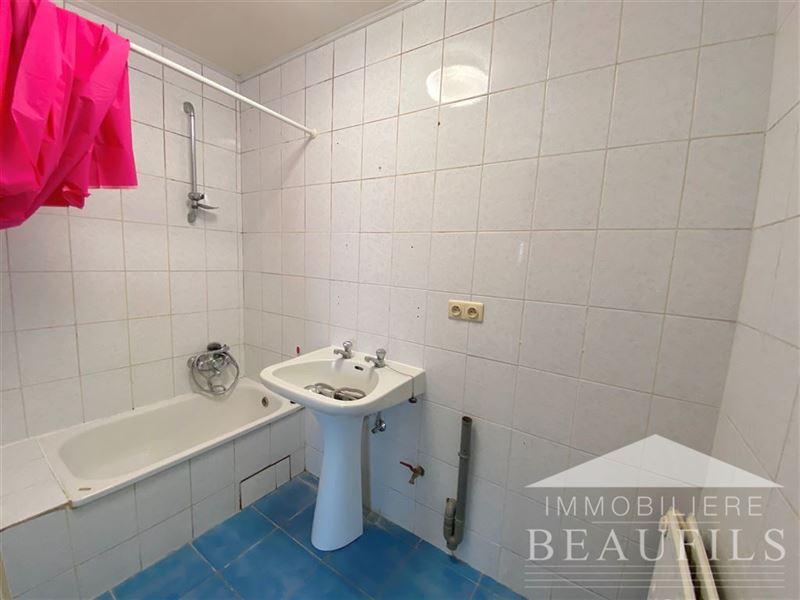 Image 8 : Appartement à 1400 NIVELLES (Belgique) - Prix 165.000 €