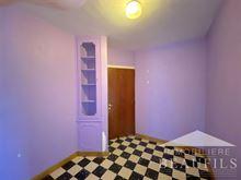 Image 9 : Appartement à 1400 NIVELLES (Belgique) - Prix 165.000 €