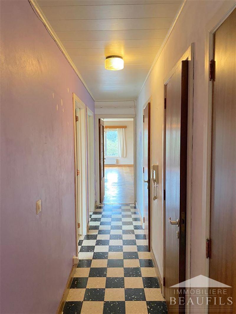 Image 10 : Appartement à 1400 NIVELLES (Belgique) - Prix 165.000 €