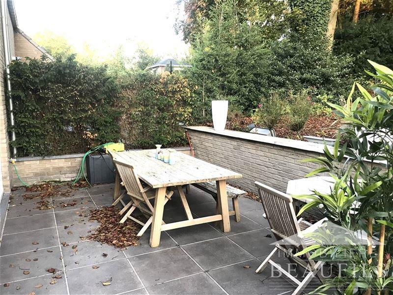 Image 2 : Maison à 1470 GENAPPE (Belgique) - Prix 1.200 €