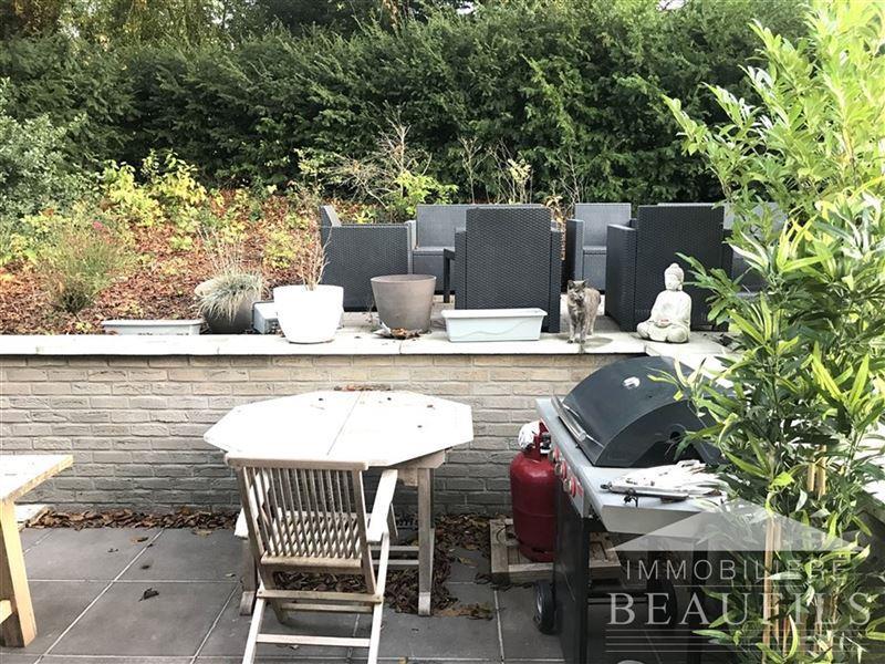 Image 3 : Maison à 1470 GENAPPE (Belgique) - Prix 1.200 €