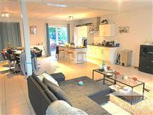Image 4 : Maison à 1470 GENAPPE (Belgique) - Prix 1.200 €