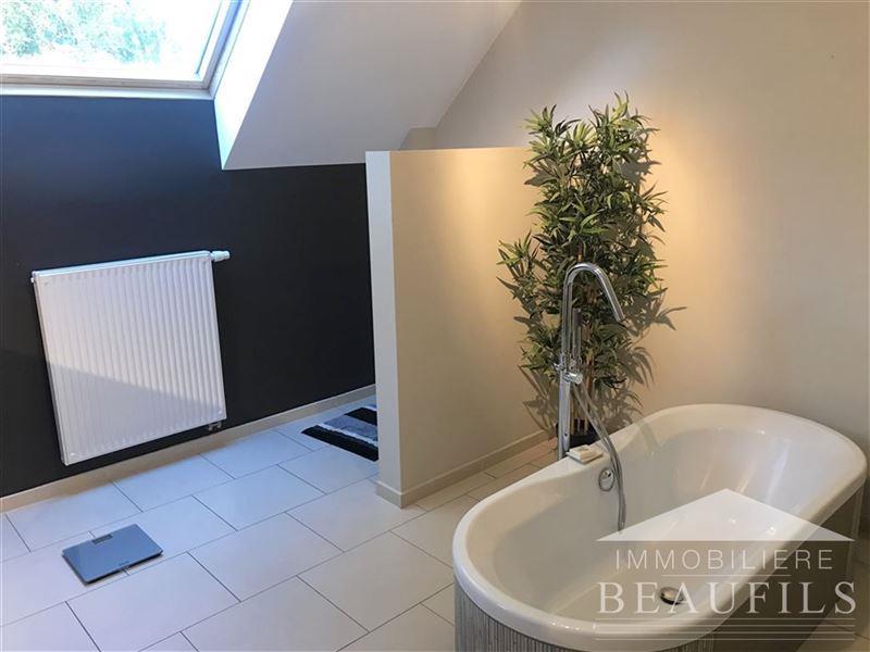 Image 6 : Maison à 1470 GENAPPE (Belgique) - Prix 1.200 €