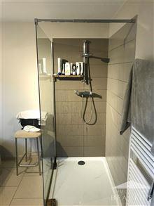 Image 7 : Maison à 1470 GENAPPE (Belgique) - Prix 1.200 €