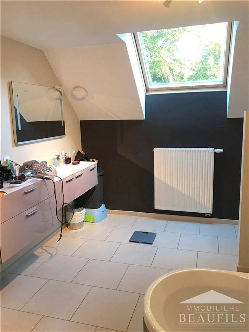Image 8 : Maison à 1470 GENAPPE (Belgique) - Prix 1.200 €