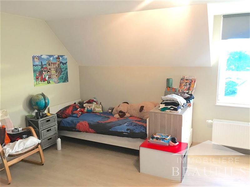 Image 9 : Maison à 1470 GENAPPE (Belgique) - Prix 1.200 €
