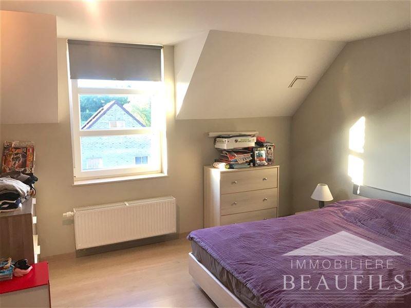 Image 10 : Maison à 1470 GENAPPE (Belgique) - Prix 1.200 €