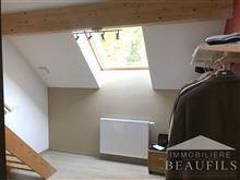 Image 12 : Maison à 1470 GENAPPE (Belgique) - Prix 1.200 €
