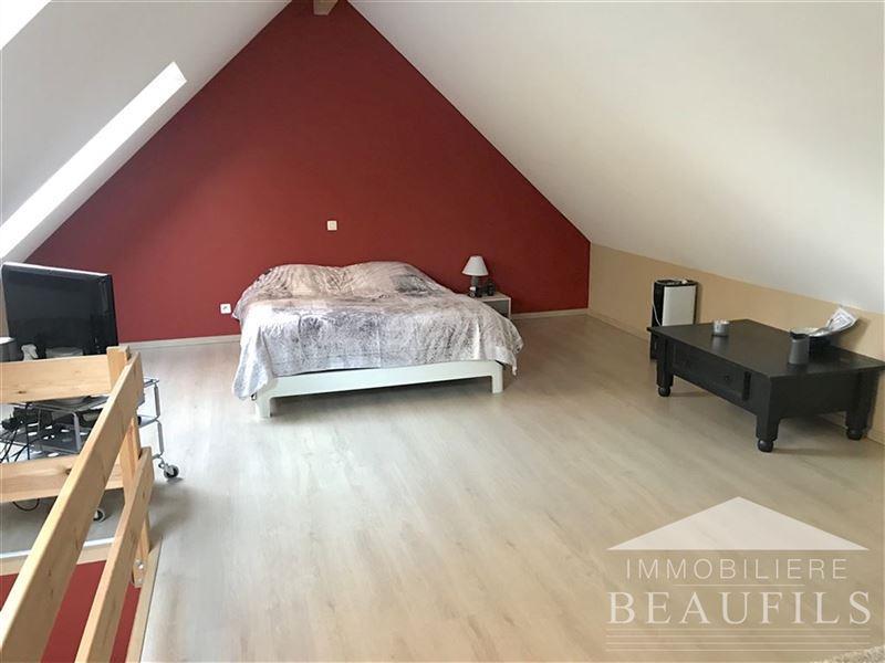 Image 13 : Maison à 1470 GENAPPE (Belgique) - Prix 1.200 €