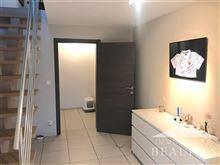 Image 14 : Maison à 1470 GENAPPE (Belgique) - Prix 1.200 €