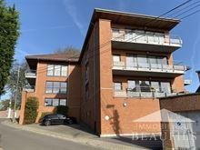 Image 1 : Appartement à 1400 NIVELLES (Belgique) - Prix 250.000 €