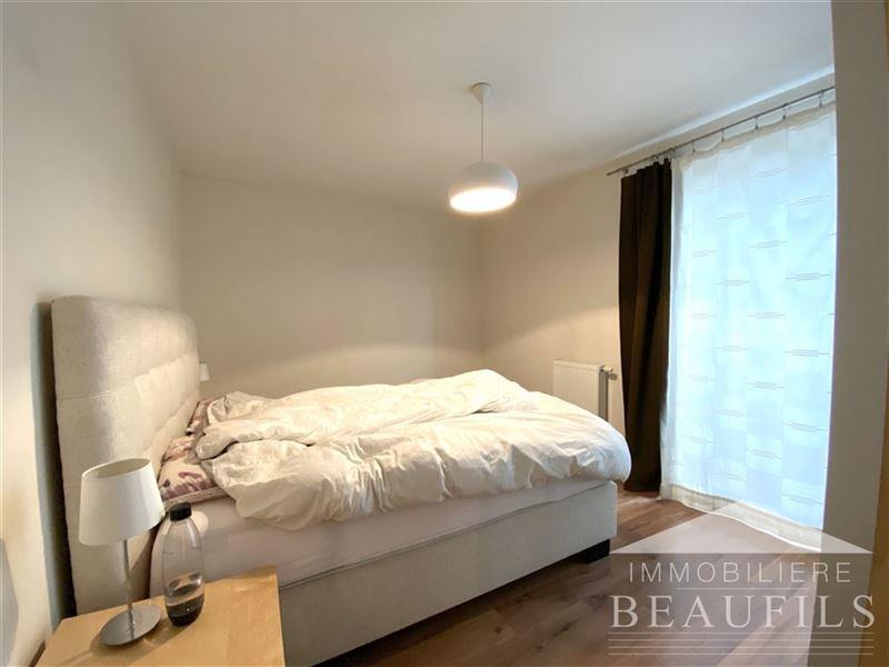 Image 5 : Appartement à 1400 NIVELLES (Belgique) - Prix 250.000 €