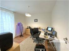 Image 6 : Appartement à 1400 NIVELLES (Belgique) - Prix 250.000 €