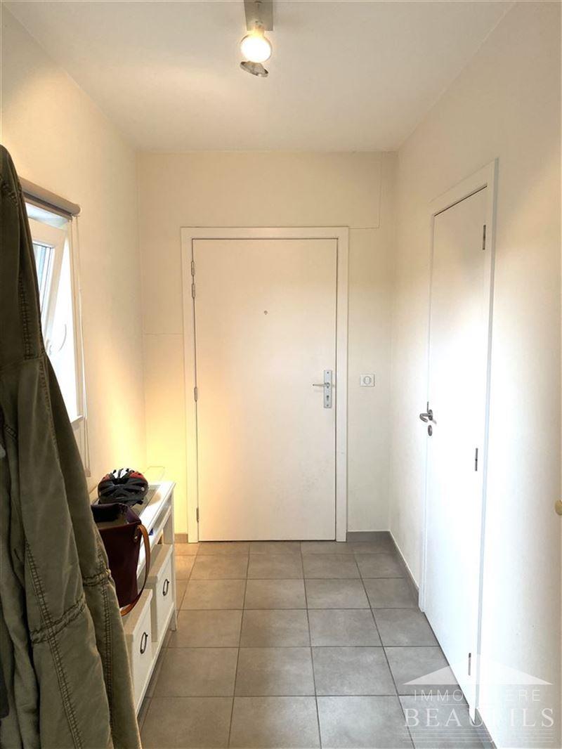 Image 8 : Appartement à 1400 NIVELLES (Belgique) - Prix 250.000 €