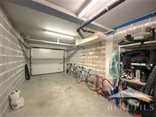 Image 10 : Appartement à 1400 NIVELLES (Belgique) - Prix 250.000 €