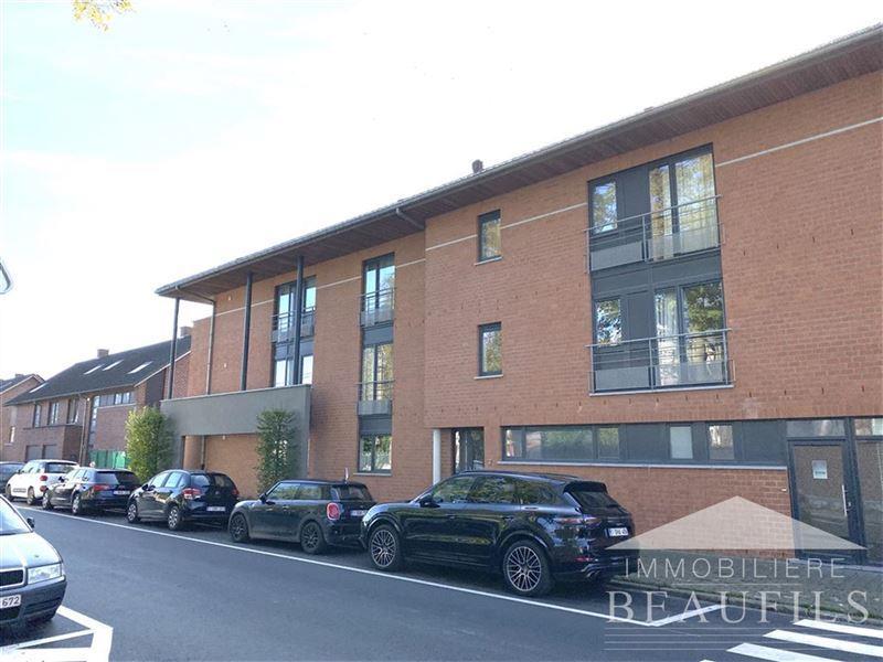 Image 12 : Appartement à 1400 NIVELLES (Belgique) - Prix 250.000 €