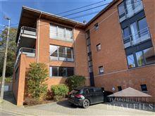 Image 13 : Appartement à 1400 NIVELLES (Belgique) - Prix 250.000 €
