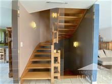 Image 17 : Maison à 1470 GENAPPE (Belgique) - Prix 1.500 €