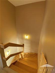 Image 18 : Maison à 1470 GENAPPE (Belgique) - Prix 1.500 €