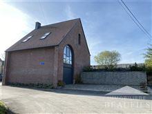 Image 21 : Maison à 1470 GENAPPE (Belgique) - Prix 1.500 €
