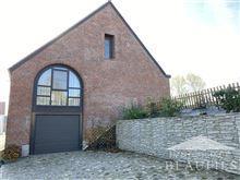 Image 1 : Maison à 1470 GENAPPE (Belgique) - Prix 1.500 €