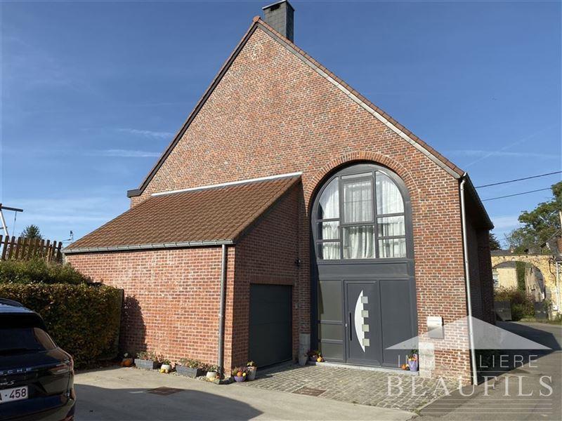 Image 2 : Maison à 1470 GENAPPE (Belgique) - Prix 1.500 €