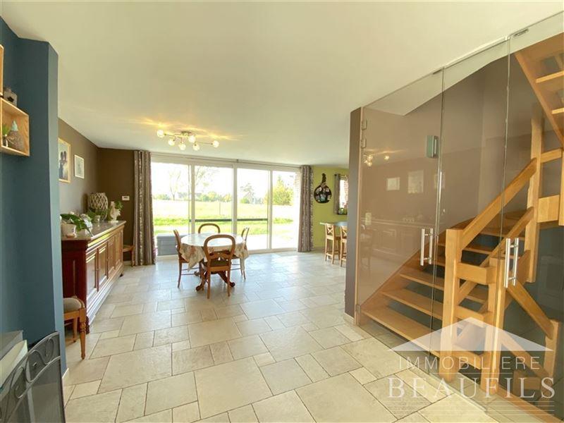 Image 4 : Maison à 1470 GENAPPE (Belgique) - Prix 1.500 €