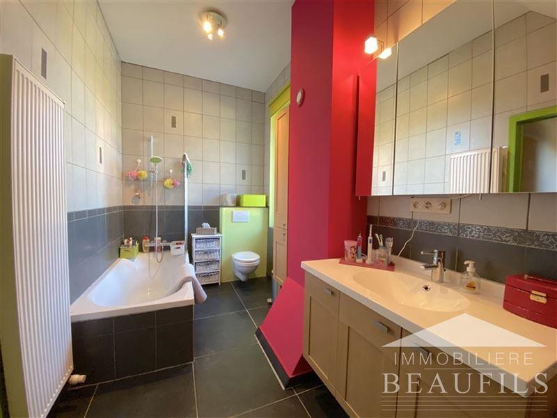 Image 8 : Maison à 1470 GENAPPE (Belgique) - Prix 1.500 €